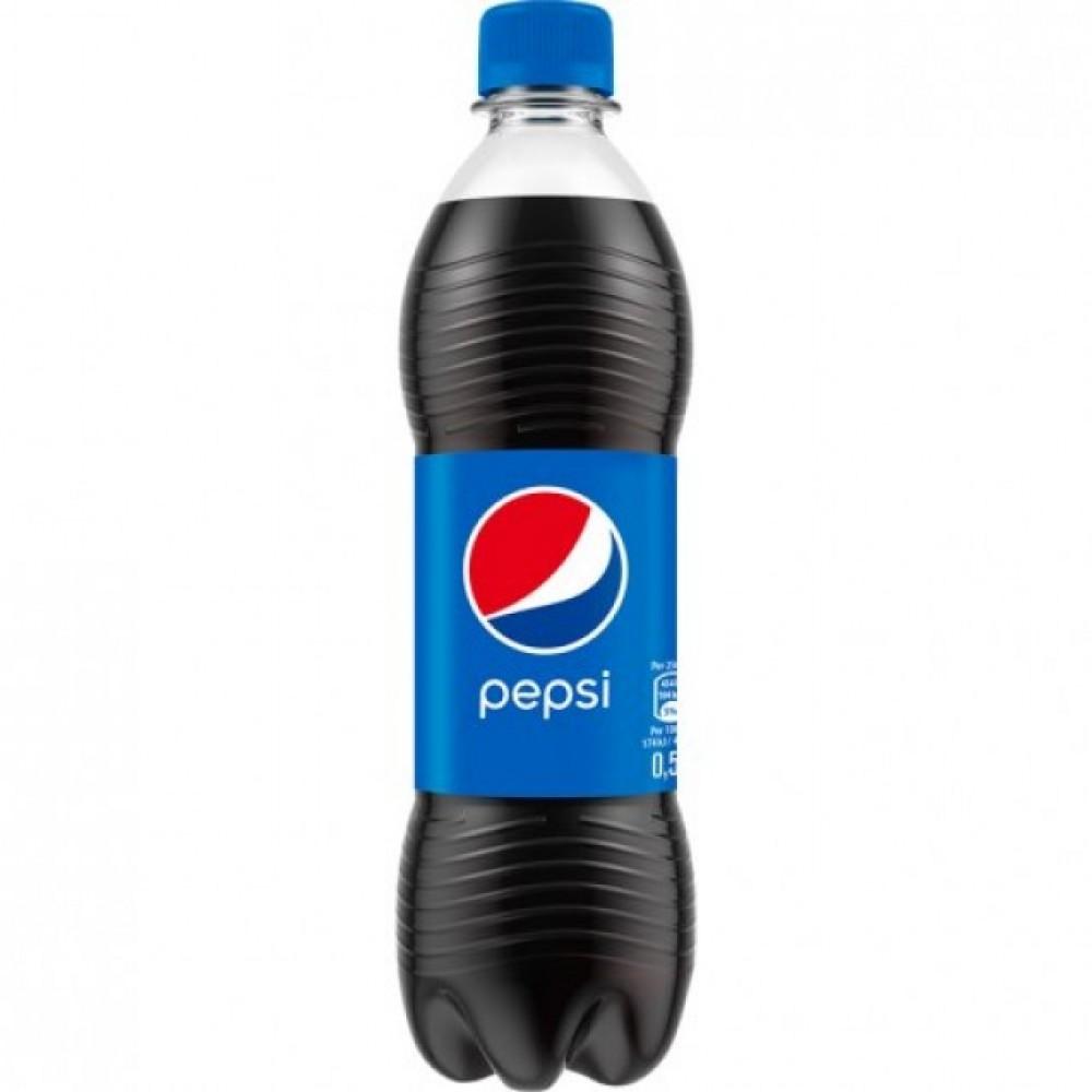 Пепсі